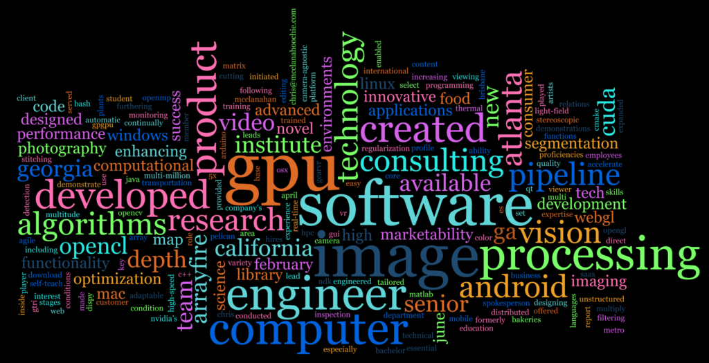 resume-wordcloud-2016-08-23-i