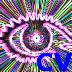 ViewerCV