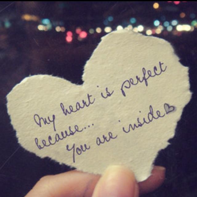 Valentine Love Quotes New Sweetvalentinelovequotes